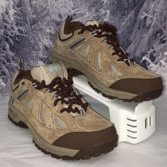 921765fdcdef2 New Balance 645 Trail hiking shoes. M_5a492e9a3b1608dcc00137cf